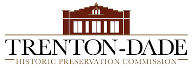 Trenton Dade Historic Preservation Commission