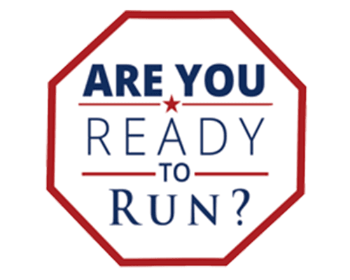 ready-to-run image