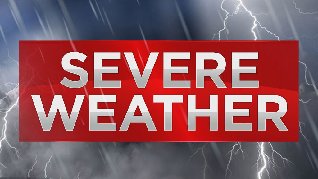severe-weather-1024x576